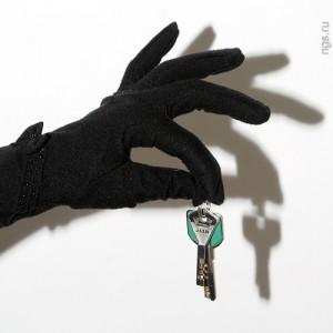 мошеннические агентства недвижимости