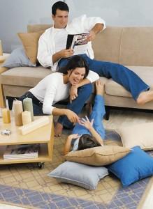 советы по ипотеке
