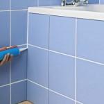 как правильно установить ванну