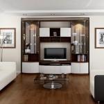 мебельные материалы