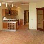 комплексный ремонт в квартире