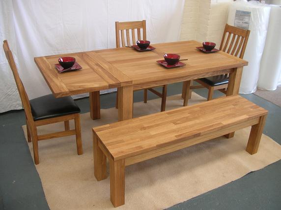 Стол для кухни своими руками Уют в доме