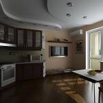секреты отделки квартир