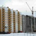 перспективы строительства