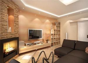 перепланировка квартиры дизайн