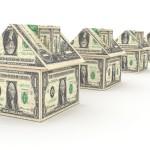 тенденции ипотеки