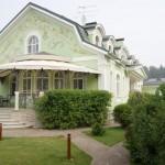 Экономия при строительстве загородного дома