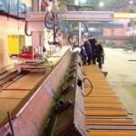 Где изготавливают металлоконструкции