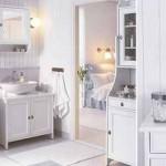 Как правильно выбрать керамическую плитку в ванную?
