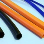 Соединение пластиковых труб с трубами из других материалов