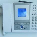 Беспроводная сигнализация Сокол GSM Pro