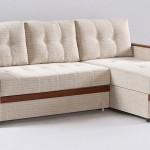 Для каждого найдется идеальный диван