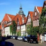 Оформление сделки купли - продажи в Эстонии