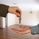 На что стоит обращать внимание при выборе съемной квартиры