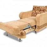 Кресло-кровать или диван-кровать