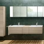 Какой должна быть мебель для ванн и где ее взять