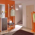 Мебель для прихожей – банкетка, пуф или лучше диванчик