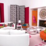 Приобретение жилья с чистовой и черновой отделкой