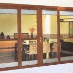 Металлопластиковые окна – эстетика и долговечность