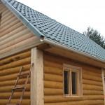 На что обратить внимание при строительстве жилого дома