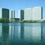 Некоторые особенности ремонта гостиничных комплексов