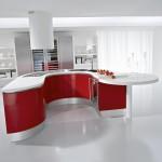 Стили кухонь: какой выбрать?