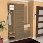 Покупка мебели для прихожей
