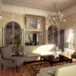Дизайн дома вашей мечты