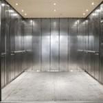 Сферы применения грузового лифта
