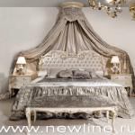 Мебель из Италии в каждый дом