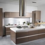 Ремонт кухни: особенности и рекомендации