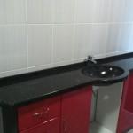 Столешница для ванной на заказ