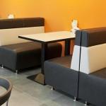 Выгодный вариант покупки мебели для ресторана