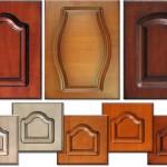 Какие мебельные фасады сегодня в моде?