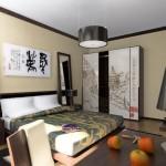 Как сделать квартиру уютной и комфортной?