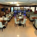 Мебель для ресторанов: выбор и заказ кресел, диванов