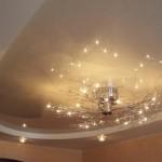 Стили светильников