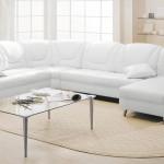 Недорогой диван для гостиной