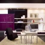 Мебель для дома в Киеве