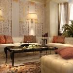Выбор мебели – дело тонкое