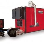 Виды нагревательных котлов в автономных отопительных системах