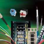 Применяемая электрокабельная продукция в жилых домах