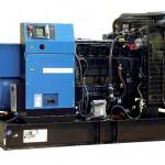 Подбор дизельного генератора
