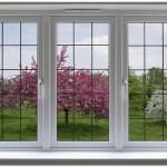 Чем пластиковые окна лучше деревянных?