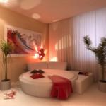 Дизайн проекты малогабаритных квартир