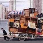Квартирные переезды без лишних хлопот