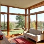 10 советов, как сделать дом уютнее
