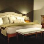 Стиль и качество – в мебели!