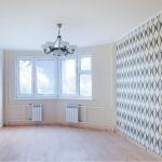 Сколько стоит ремонт квартиры под ключ
