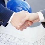 Услуги технического заказчика в строительстве